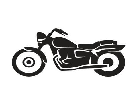 Bike vecort flip