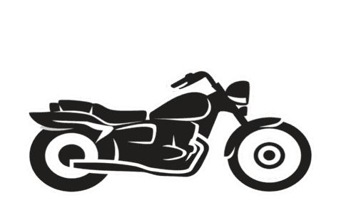 Bike vecort