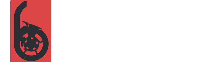 Bikester Global